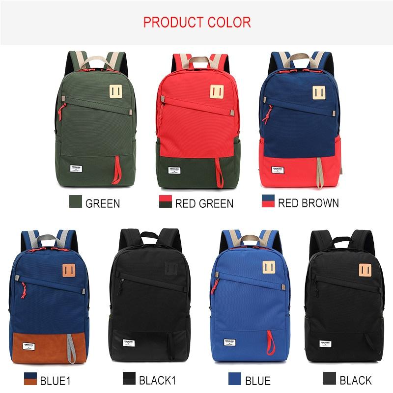 wanderer daypack colors