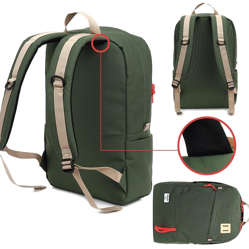 wanderer daypack harness