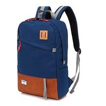 wanderer daypack